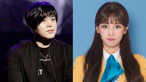 Ngay trước thềm đám cưới, Moon Hee Jun bị tố lợi dụng và không tôn trọng fan
