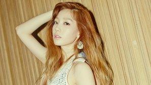 Taeyeon là cái tên tiếp theo gia nhập đường đua comeback tháng 2?
