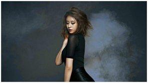 Jiyeon (T-ara) hủy kế hoạch tái xuất vì scandal của chị em Hyoyoung - Hwayoung