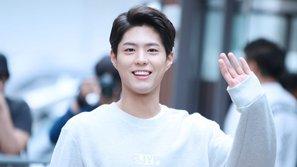 Top 5 sao nam Hàn là bạn trai lý tưởng cho ngày hẹn hò Valentine