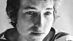"""Những ngôi sao thế giới """"cực đoan"""" trong nghệ thuật: Bob Dylan (Kì 3)"""