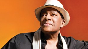 Huyền thoại nhạc jazz Al Jarreau qua đời ở tuổi 76