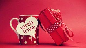 List nhạc dành cho những ai cô đơn trong mùa Valentine