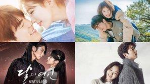 12 bản OST ngọt ngào