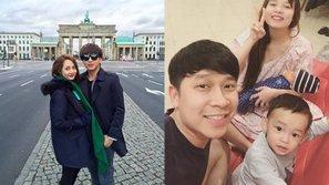Sao Việt bật mí kế hoạch ngày Valentine khiến fan