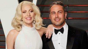 Bóc tách bản chất của Lady Gaga qua lăng kính tình yêu