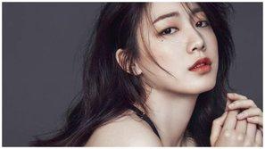 """Vụ vạch trần chị em nhà Ryu: Khán giả yêu cầu MBC đuổi Hyoyoung ra khỏi bộ phim """"Golden Pouch"""""""