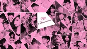 SM Entertainment và những bước đi cực kỳ táo bạo trong Kpop (Kỳ 1)