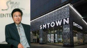 """HOT: SM thông báo thành lập trường học dành cho học sinh quốc tế """"mê KPOP"""""""