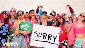 10 ca khúc đạt 1 tỷ lượt xem nhanh nhất trong lịch sử