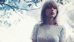 """Taylor Swift và nỗi nhớ album """"1989"""": Giấu mình chờ thời"""