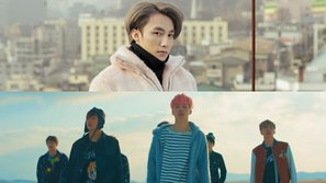 Sơn Tùng phá vỡ kỷ lục của BTS về tốc độ cán mốc 20 triệu view