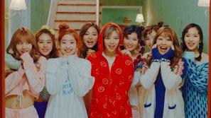 """TWICE xác nhận góp mặt trên """"Yoo Hee Yeol's Sketchbook"""" ngay sau khi trở lại"""