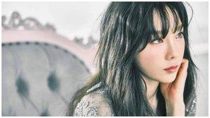 """Tung MV """"I Got Love"""", Taeyeon được fan công nhận là """"nữ hoàng concept"""" của KPOP!"""