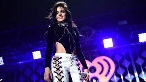 Camila Cabello vẫn còn yêu và sẽ mãi ủng hộ cho Fifth Harmony