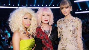 Không chỉ có Taylor Swift, nhạc đồng quê còn có một nghệ sĩ đa tài như thế này