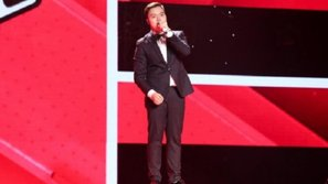 Tuyên bố không chấp nhận Bolero nhưng The Voice vẫn chọn thí sinh hát