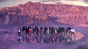 """Ra mắt MV """"Not Today"""", BTS tiếp tục khẳng định vị thế """"ông hoàng Youtube"""" của Kpop"""