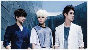 G.O (MBLAQ) tiết lộ bí mật động trời: J.Tune Camp đã giải thể từ lâu