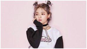 """Jungyeon (TWICE) bất ngờ được tăng phần hát trong """"Knock Knock"""", fan KPOP gật gù: Quá hợp lý!"""