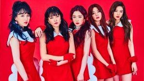 """""""Rookie"""" – Album đánh dấu sự đa dạng trong âm nhạc của Red Velvet"""