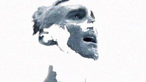 3 MV gây sốt nhờ nghệ thuật body painting