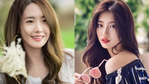 Suzy và Yoona – Từ thần tượng đến diễn viên được săn đón hàng đầu