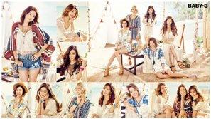 """""""Dọn đường"""" chờ SNSD comeback: Đã trở lại nhất định phải đi kèm album"""