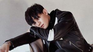 Nếu không debut cùng EXO, Chen hiện sẽ làm nghề gì?