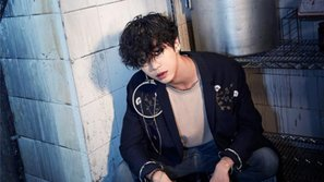 Bang Yongguk sẽ trở lại với B.A.P trong lần tái xuất sắp tới