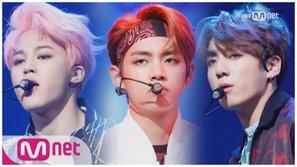 M!Countdown 23/2: BTS và TWICE lần đầu đem hit mới lên sân khấu!
