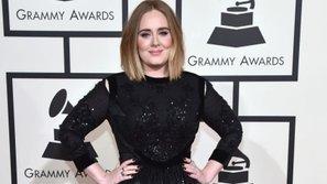 Không thể tin nổi, Adele kiếm hơn 14 tỉ đồng cho mỗi đêm diễn