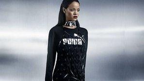 """Rihanna và những """"bạn tình"""" cực chất trong âm nhạc"""