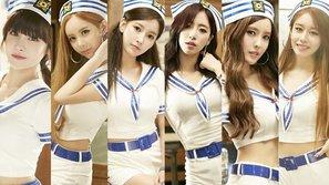 Những scandal gây rúng động Kpop trong suốt thập kỷ vừa qua