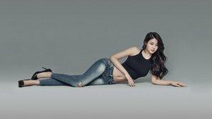 Bí quyết để Seol Hyun có động lực giảm cân