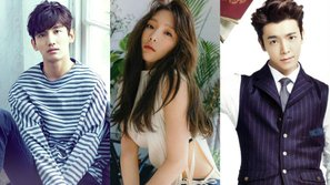 """SM Entertainment có nhiều nhóm nhạc, nhưng """"cân"""" hết cả Vocal – Dance – Visual thì chỉ có… (Kỳ 1)"""