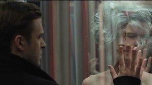 Những mối tình già ngọt ngào trong các MV ca nhạc