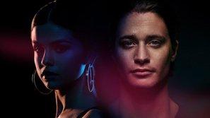 Hit mới của Selena Gomez nhảy vọt ấn tượng trên Billboard Hot 100