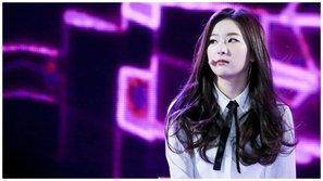 Thành viên BTOB xin lỗi vì đã chọn Seulgi (Red Velvet) làm mẫu bạn gái lý tưởng