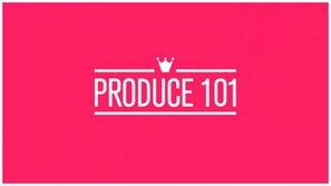 Produce 101 mùa 2 sẽ có một thay đổi mang tính bước ngoặt
