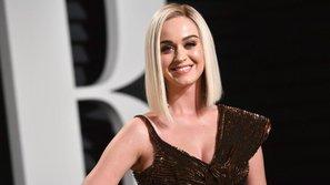 Hậu chia tay, Katy Perry bất ngờ xuống tóc giống hệt Miley Cyrus