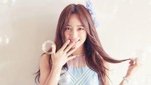 Netizen nổi giận với Jellyfish Entertainment vì đã