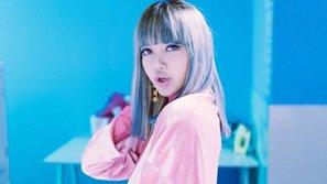 Soi giá bộ trang điểm hàng hiệu của Lisa (Black Pink)