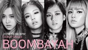 10 MV debut mang tính 'cách mạng', thay đổi cục diện Kpop gần 2 thập kỷ qua