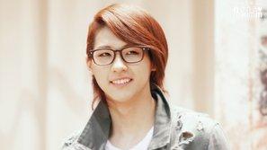 """Thành viên B1A4 bất ngờ bị fan Nhật """"ném đá"""" vì một bài đăng yêu nước trên mạng xã hội"""