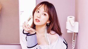 Chia sẻ về sự phản đối của gia đình với nghiệp ca hát, Hani bị netizen