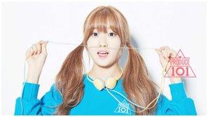 Thành viên hụt của I.O.I tiếp tục debut... hụt thêm một lần nữa!