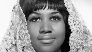 Câu chuyện về những ca sĩ làng nhạc soul: Aretha Franklin (Phần 2)