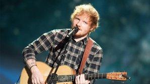 """Ed Sheeran - """"Trai xấu"""" vạn người mê"""