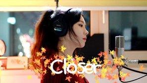 """""""Bản sao Taeyeon"""" khiến fan thế giới phát cuồng với những bản mashup cực đỉnh"""
